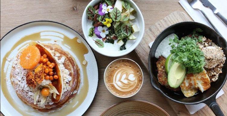 5-all-day-breakfast-spots-amsterdam-1