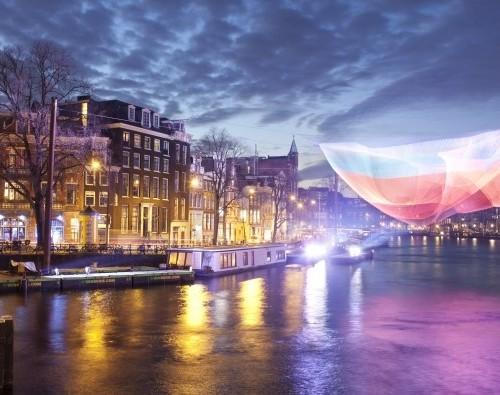 Amsterdam-Light-Festival-2-500×395