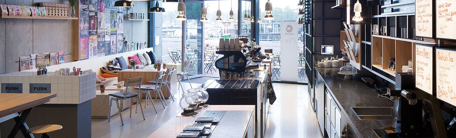 coffee-company-oosterdok-amsterdam