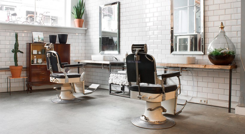 hutspot-barber-amsterdam-1