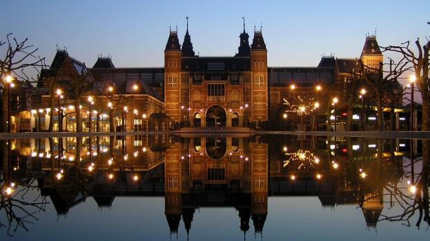rijksmuseum-amsterdam-2