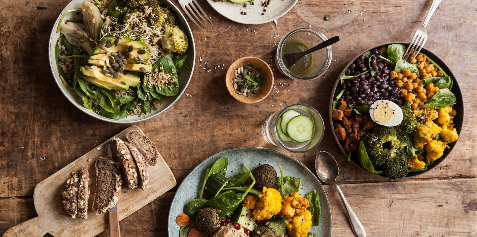 vegan-restaurants-in-amsterdam-e1521107531732-1